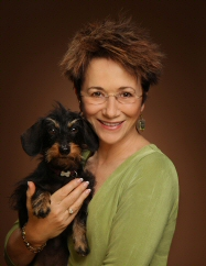 Susan Elizabeth
